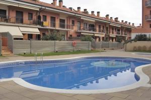 Apartment: Apartamentos Playas Lloret - FOTO 27