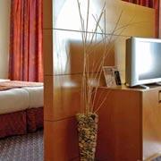 Hotel: Radisson Blu - FOTO 3