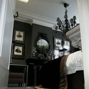 Hotel: Haagsche Suites - FOTO 5