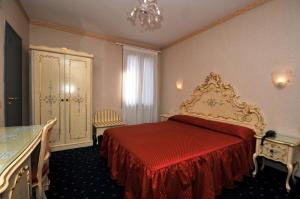 Hotel: Comfort Hotel Diana - FOTO 6