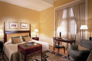 Hotel: Copacabana Palace Hotel - FOTO 2