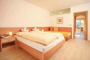 Hotel: Hotel Haselried - FOTO 2