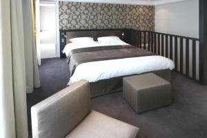 Hotel: Hotel Duo - FOTO 4