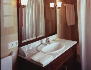 Hotel: Hotel Gonzalez - FOTO 4