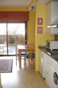 Apartment: Apartamentos Playas Lloret - FOTO 26