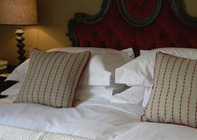 Hotel: The George In Rye - FOTO 4