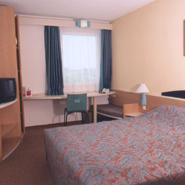 Hotel: Ibis Köln Centrum - FOTO 2
