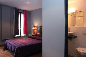 Hotel: Arnaud Bernard Hôtel - FOTO 7