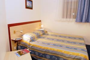 Residence: Appart'City Cap Affaires Clermont-Ferrand Pasteur - FOTO 10
