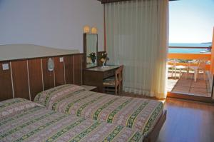 Hotel: Hotel Mimosa - FOTO 4