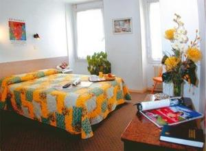 Hotel: Albe-Hotel - FOTO 2