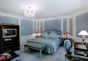 Hotel: Bentley Hotel - FOTO 3