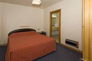 Hostel: Comfort Hotel Carlton Mill - FOTO 5