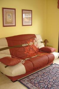 Apartment: Apartamentos Playas Lloret - FOTO 25