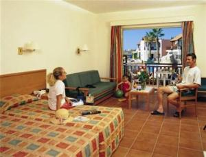 Hotel: Aqua Sol Holiday Village - FOTO 3