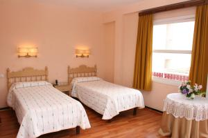 Hotel: Hotel Maga - FOTO 3