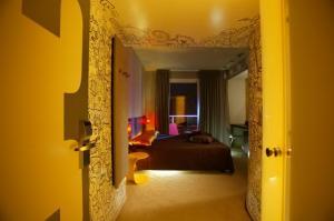 Hostel: Sixty Hotel - FOTO 4