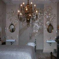Hotel: Haagsche Suites - FOTO 2