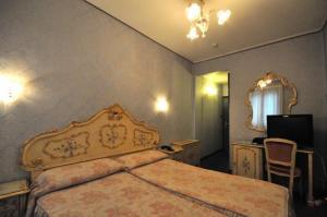 Hotel: Comfort Hotel Diana - FOTO 8