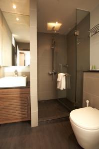 Hotel: S Sukhumvit Suite Hotel - FOTO 8