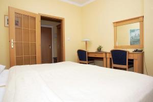 Hotel: Wellness Hotel Jean De Carro - FOTO 3