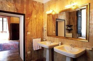 Jugendherberge: Villa Poggiano - FOTO 4