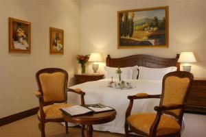 Hotel: Asara Wine Estate & Hotel - FOTO 5
