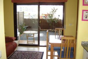 Apartment: Apartamentos Playas Lloret - FOTO 24