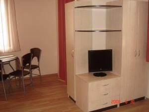 Hostel: Balaton Pension and Guesthouse - FOTO 14