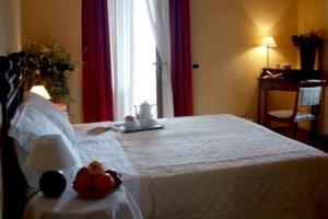 Hotel: Le Case - FOTO 5
