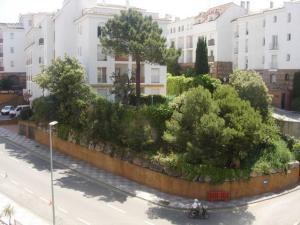 Apartment: Apartamentos Playas Lloret - FOTO 21
