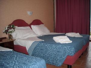 Hotel: Village Bazzanega - FOTO 6