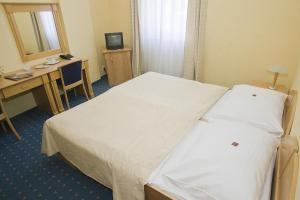 Hotel: Wellness Hotel Jean De Carro - FOTO 2