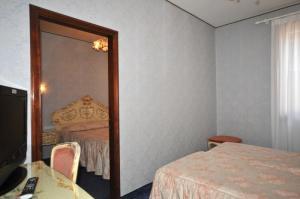 Hotel: Comfort Hotel Diana - FOTO 7