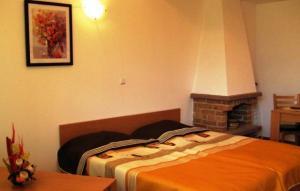 Apartment: Aparthotel Four Leaf Clover - FOTO 3