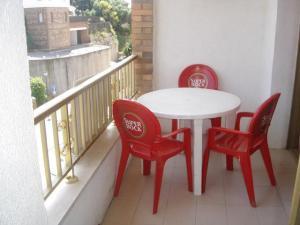 Apartment: Apartamentos Playas Lloret - FOTO 20