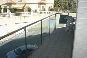 Apartment: Apartamentos Playas Lloret - FOTO 56