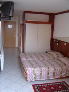 Hotel: Hotel Mimosa - FOTO 5