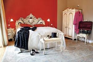 Hotel: EILENAU Hotel - FOTO 12