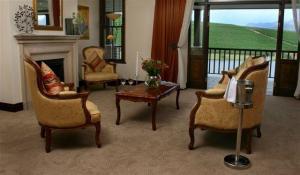 Hotel: Asara Wine Estate & Hotel - FOTO 7
