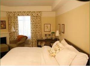 Hotel: Le St-Martin Hotel & Suites - FOTO 12
