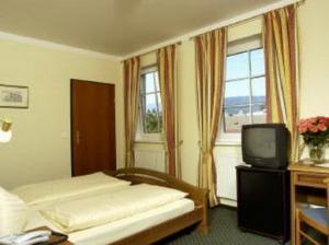 Hotel: A1 Hotel Kramer - FOTO 2