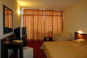 Hotel: Hotel Nobel - FOTO 2