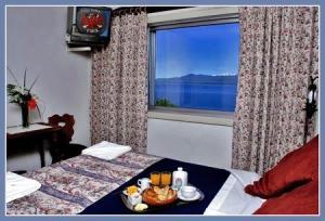 Hotel: Hotel Tirol - FOTO 2