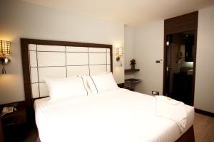 Hotel: S Sukhumvit Suite Hotel - FOTO 25