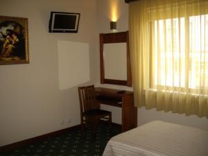 Hotel: Domus Pacis (Blue Army - Exército Azul) - FOTO 4