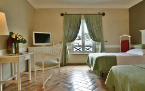 Hotel: M'AR De AR Muralhas (ex-Hotel da Cartuxa) - FOTO 2