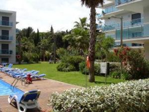 Apartment: Apartamentos Playas Lloret - FOTO 55