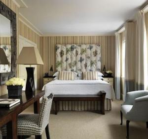 Hotel: Knightsbridge Hotel - FOTO 4