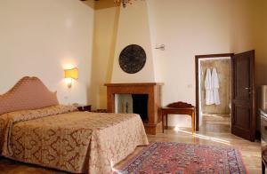 Jugendherberge: Villa Poggiano - FOTO 5